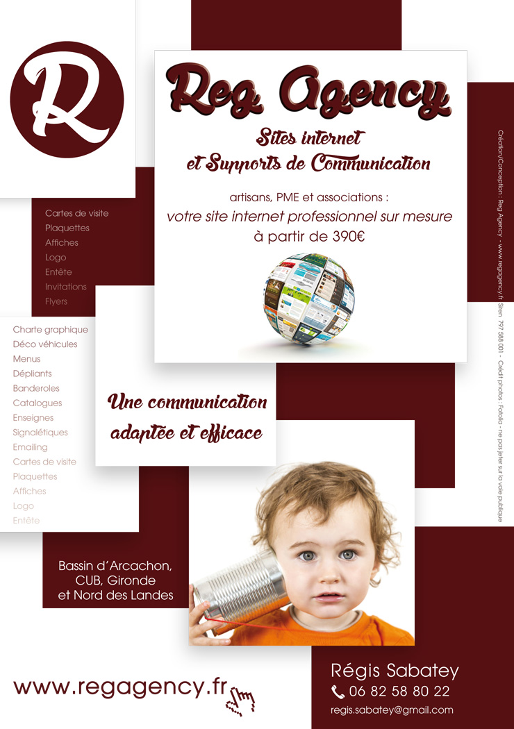 flyer-regagency
