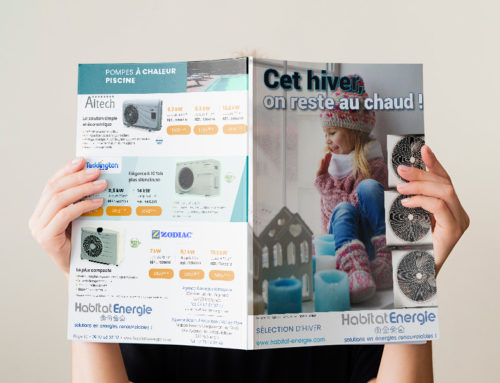 Brochures / Catalogues / Plaquettes