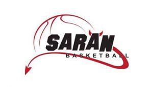 slider-saran-basket